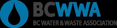 BCWWA